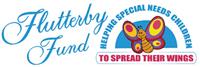 flutteryby fund logo
