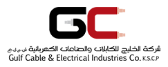 Gulf Cable & Electrical Industries