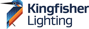 Kingfisher Lighting