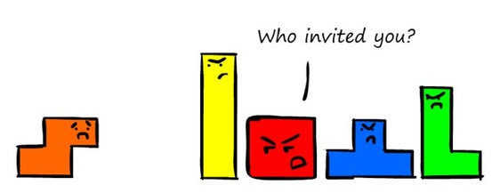 tetris-funny