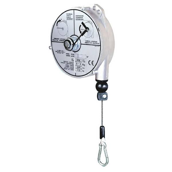 Equilibreur de charge  • 10 à 14 kg
