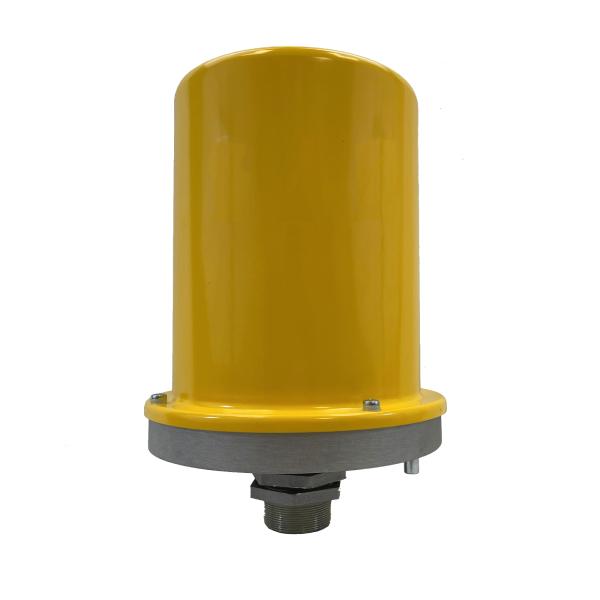 Collecteur   électrique PRS 10 bagues, avec lamelles, 30A