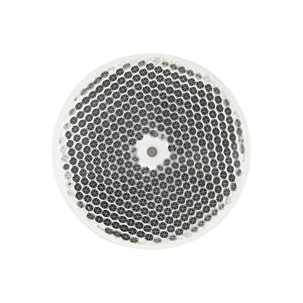Réflecteur rond Ø 84mm
