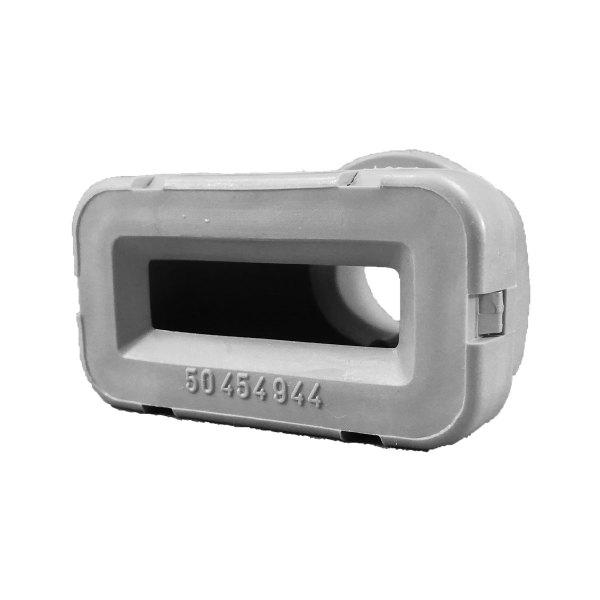 Presse étoupe • PG29 • Pour câble plat 2x10G1,5 mm² • 2x12G1,5 mm² • 4G16 mm²