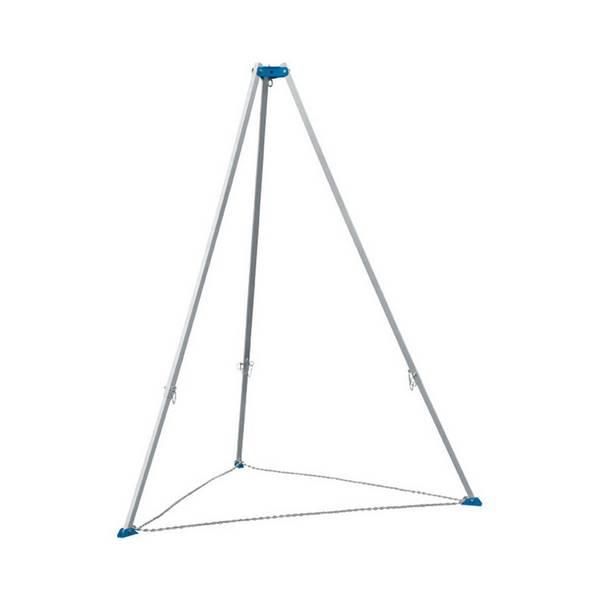 Tripode  500kg levage de 1,48 m à 2,46 m