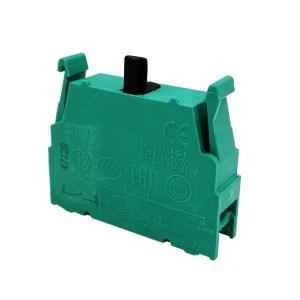 Accessoires boîte à boutons GBAB RM2M