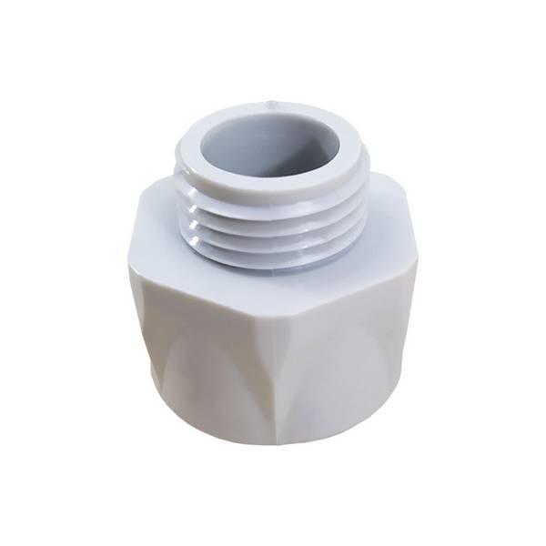 Amplificateur pour presse-étoupe • PG9 – PG11