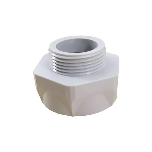 Amplificateur PG21 – PG29 pour presse-étoupe