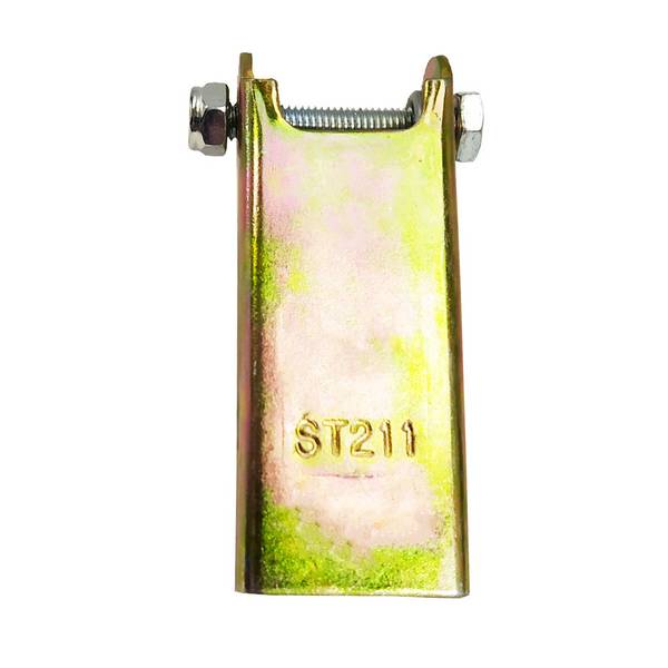 Linguet de sécurité ST2-11