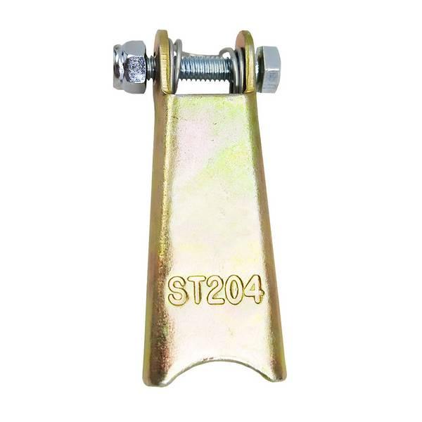 Linguet de sécurité ST2-04