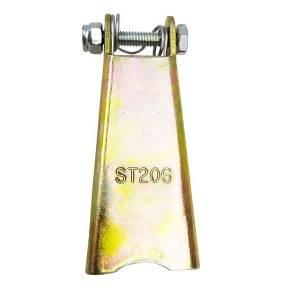 Linguet de sécurité ST2-06