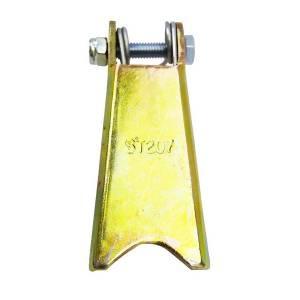 Linguet de sécurité ST2-07