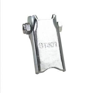 Linguet de sécurité ST3-01