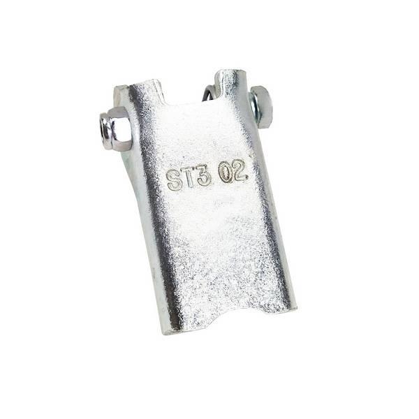 Linguet de sécurité ST3-02