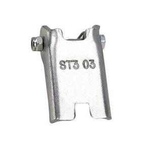 Linguet de sécurité ST3-03