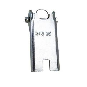 Linguet de sécurité ST3-06