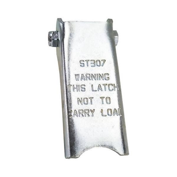 Linguet de sécurité ST3-07