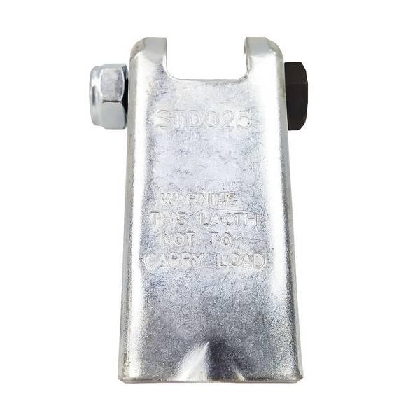 Linguet de sécurité STD-025