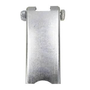 Linguet de sécurité STD-200