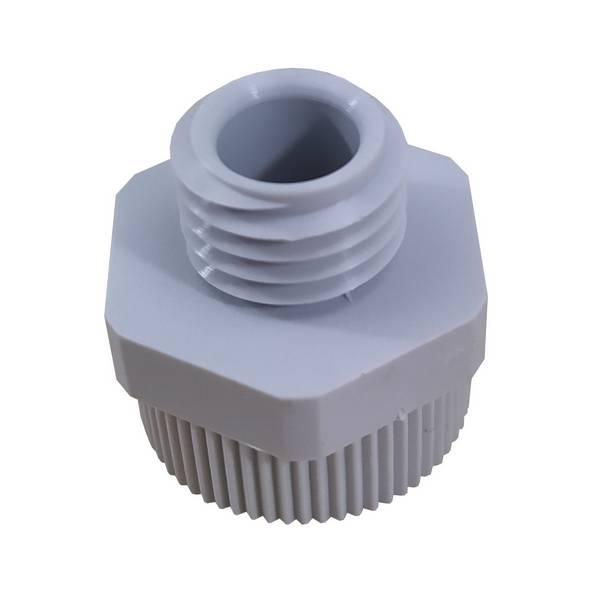 Amplificateur pour presse-étoupe • M12 à M16