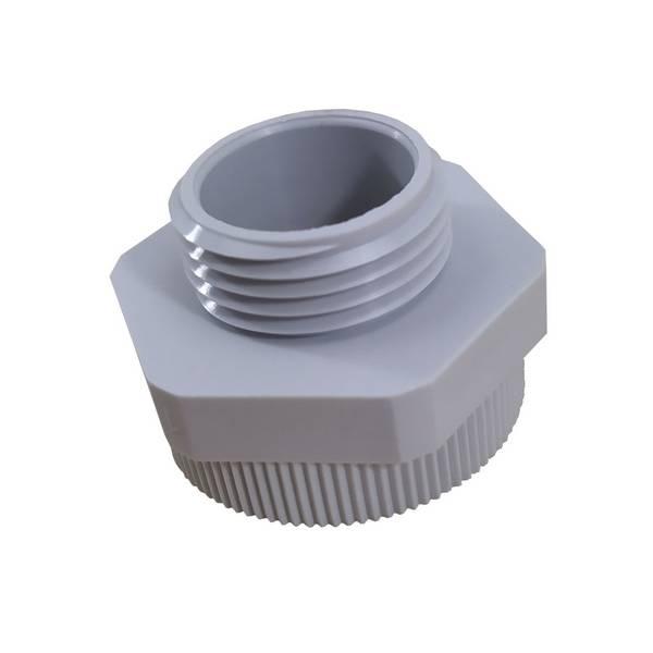 Amplificateur pour presse-étoupe • M20 à M25