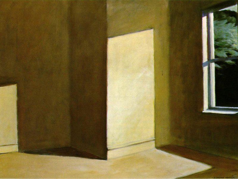 Hopper_Sun_in_Empty_Room_1963-800x600