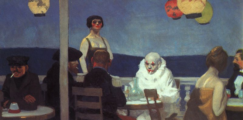 Soir_Bleu_by_Edward_Hopper.jpg