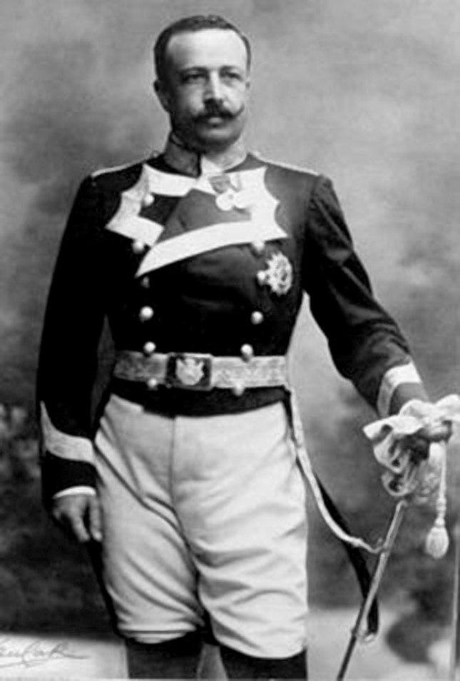José-Joaquín-Álvarez-de-Tol