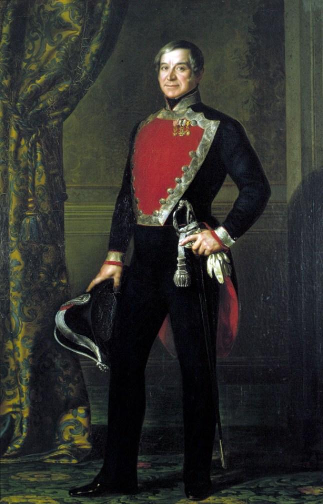 Francisco Ignacio Montserrat y Xatmar, Mir y Balay de Marigñac Año 1799 Exp 227