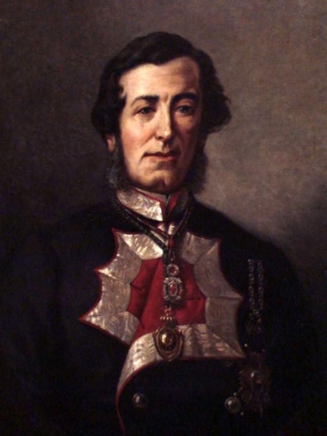 José-Joaquín-Agullo