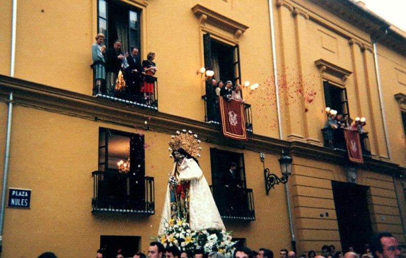 Procesion-de-la-Virgen-3