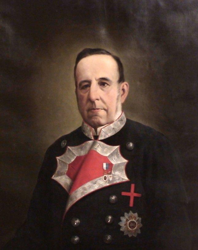Vicente-Salvador-Y-Montserr