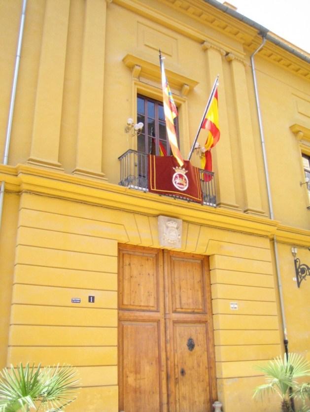 fachada casa 6
