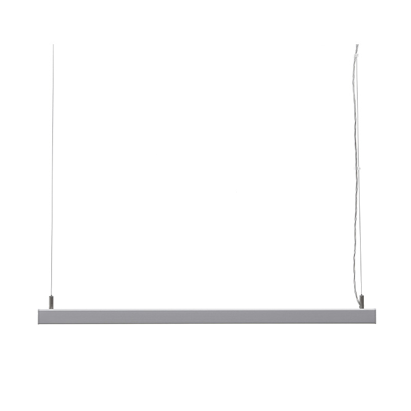 LED Zugpendelleuchte Special Line P 72W frontal