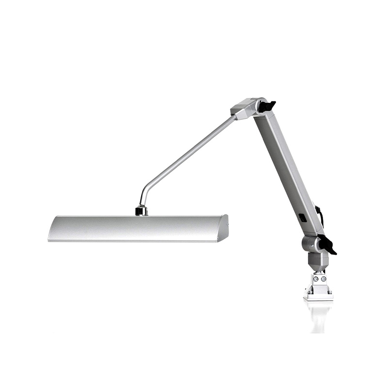 TC-L Articulated lamps