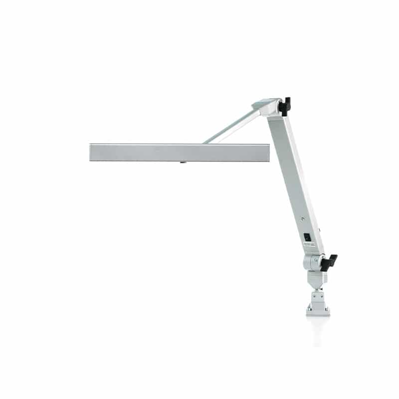 LED Articulated Lamp Pro Line 12W