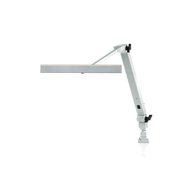 LED Articulated Lamp Standard Line 12W