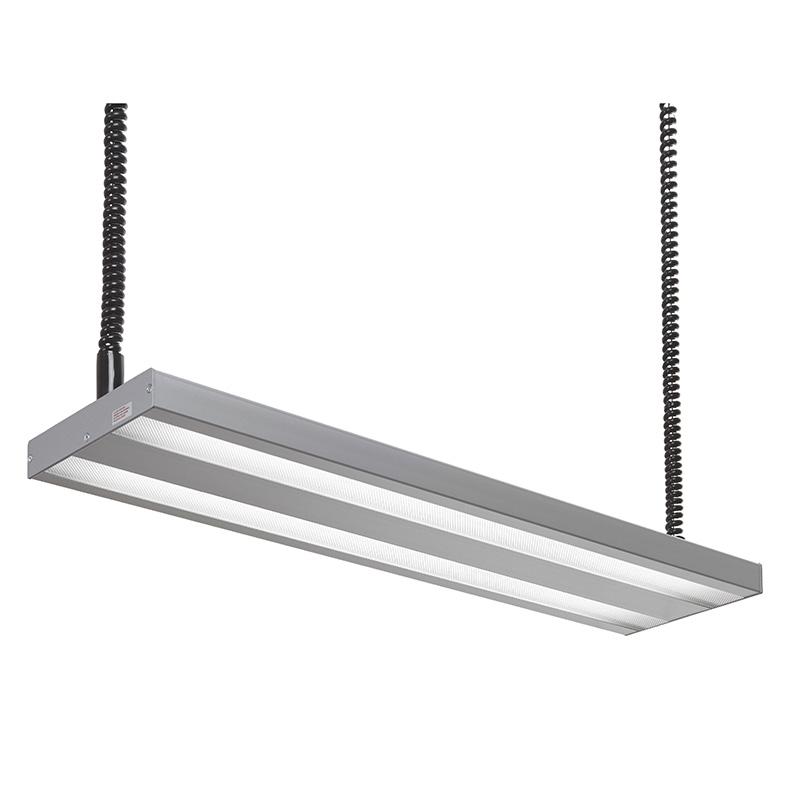 LED Pendant Lamp Special Line P72W