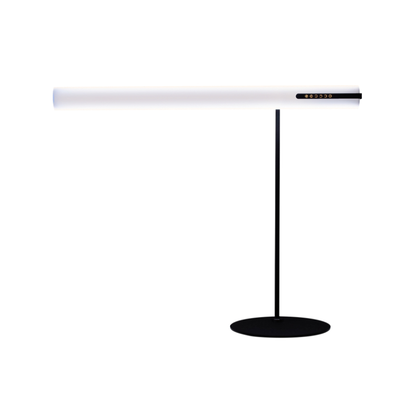 The Most innovative table lamp