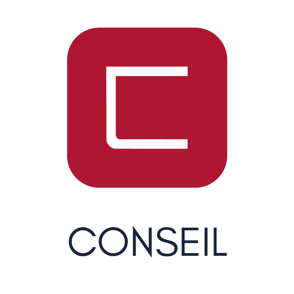 revenue management conseil