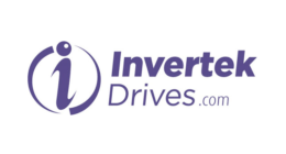 logo-invertek-drives