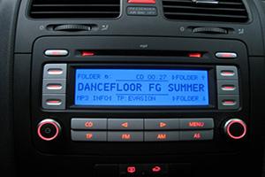Radio_002