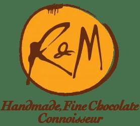 R&M Fine Chocolate