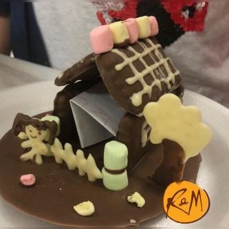 Chocolate_house