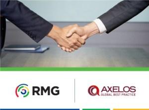 RMG-&-Axelos-Partnership