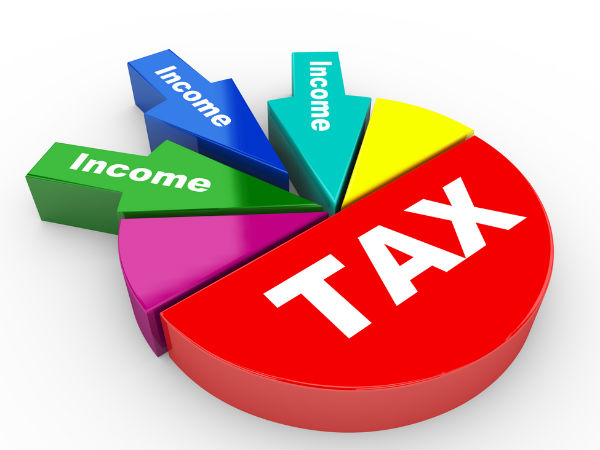 ITP (Income Tax Practitioner) Exam Question and Suggestion