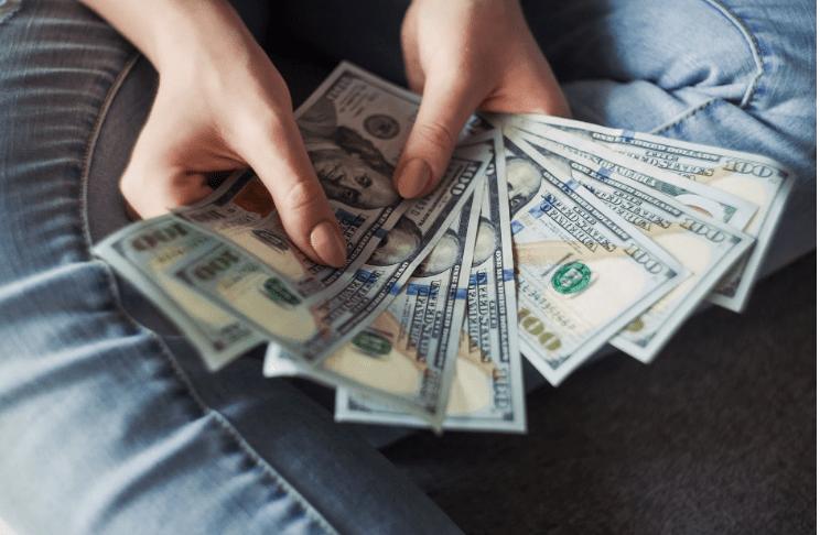 3 period payday advance loans shut us
