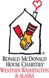 Our House Logo