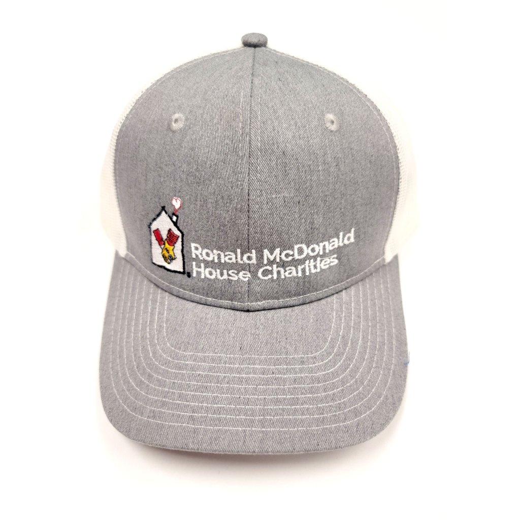RMHC Hat