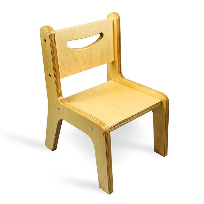 chaises pour enfant de whitney brothers